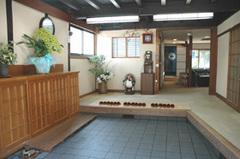 ishii_ryokan01.jpg