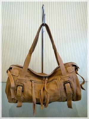 Dakotaのバッグ