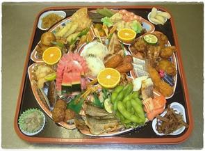 盛り皿 3,000円(税別)