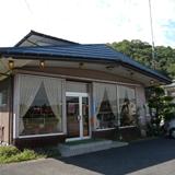 軽食喫茶 門