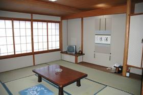 ishii-ryokan02.jpg