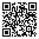 QRcode_kahoku.jpg