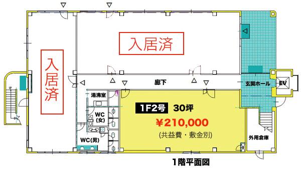 map-1f2.jpg