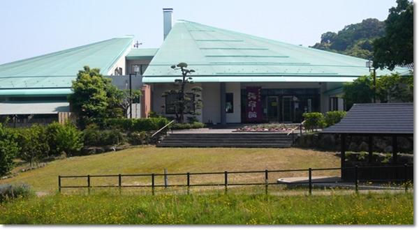 yumeikan600.jpg