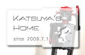 Katsuya.T