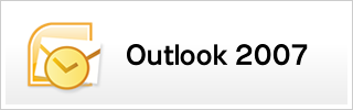 ba-outlook2007.png