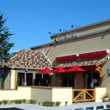 街の洋食屋 カッティーナ
