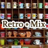 Retro*Mix (レトロミックス)