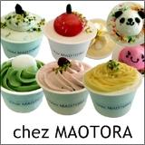 Chez MAOTORA