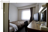 cityhotel001.jpg